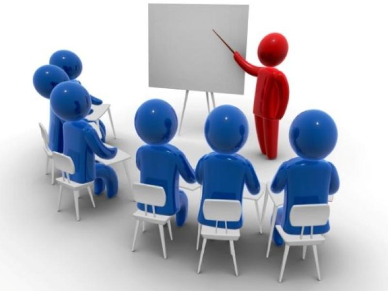 ΚΔΒΜ: Προσωρινοί πίνακες κατάταξης υποψηφίων εκπαιδευτών ενηλίκων