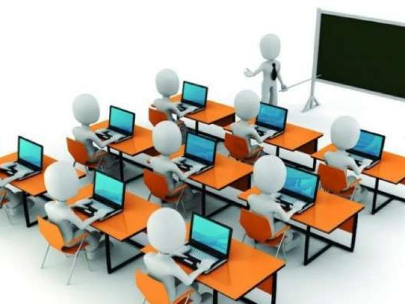 ΕΠΑΛ: Ξεκινά εξ αποστάσεως επιμόρφωση εκπαιδευτικών και ψυχολόγων