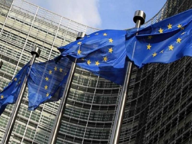 Διαδικτυακή προσομοίωση συνάντησης Υπουργών Παιδείας του Συμβουλίου της Ευρώπης με τη συμμετοχή φοιτητών