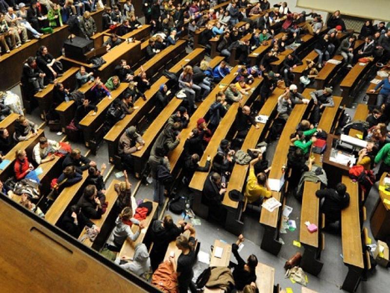 Αποτέλεσμα εικόνας για ιδρύσεις τμημάτων στο Πανεπιστήμιο Αθηνών (ΕΚΠΑ), στο Γεωπονικό Πανεπιστήμιο Αθηνών και στο Πανεπιστήμιο Θεσσαλίας