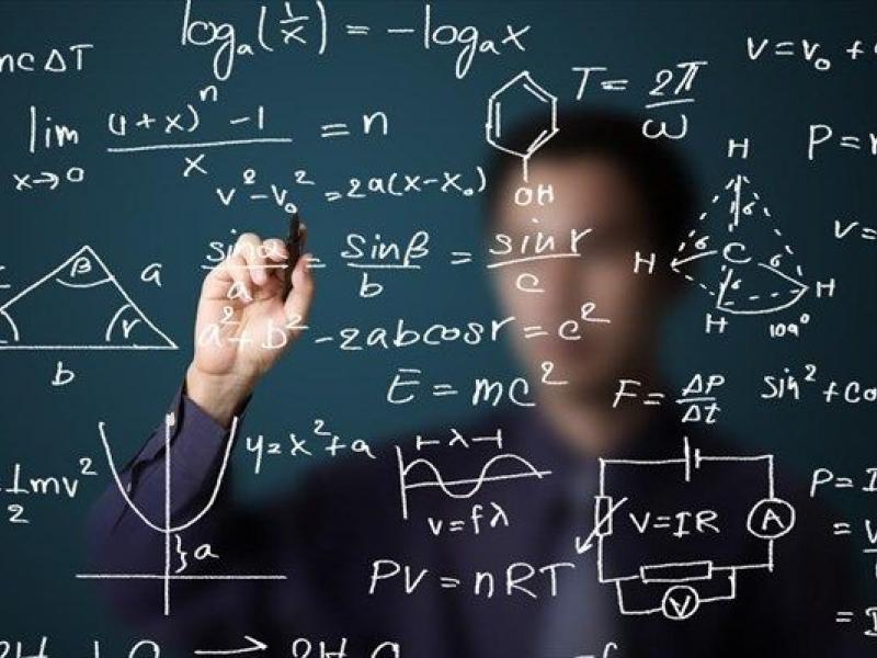 bcf9988301a Μαθηματικά: Μια χρήσιμη διευκρίνιση για την Γ' Λυκείου