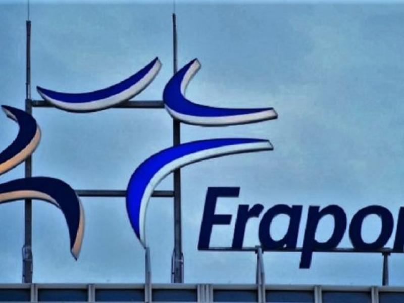 bdde973683 Το ελληνικό Δημόσιο προσφεύγει σε διαιτησία για την αντιδικία με τη Fraport