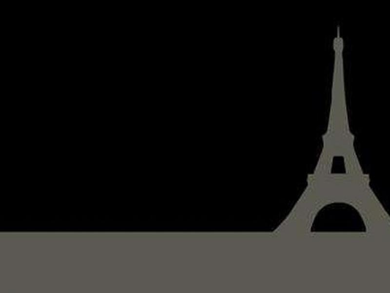 ΠΑΣΥΚΑΓΑ: Προβλήματα στη διδασκαλία της Γαλλικής ως Β' Ξένης Γλώσσας