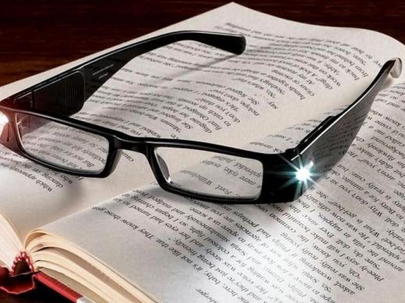 ΕΟΠΥΥ  Σταματάει η ταλαιπωρία με την προπληρωμή για τα γυαλιά όρασης ccf34a73566
