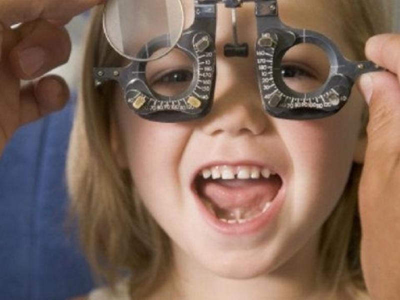 8b9fb1f860 ΕΟΠΥΥ  Αλλάζει το σύστημα για τα γυαλιά οράσεως