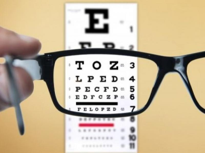 fba51abfc8 ΕΟΠΥΥ  Για εσφαλμένες εντυπώσεις κάνουν λόγο οι οπτικοί την προπληρωμή για  αγορά γυαλιών