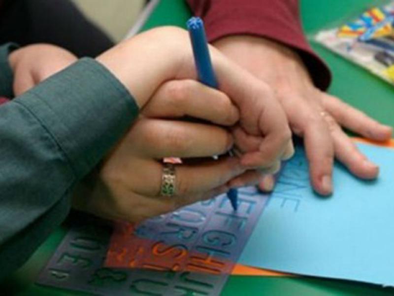 Ειδικά σχολεία: Δύσκολοι καιροί, ανάγκη για δύσκολες αποφάσεις...
