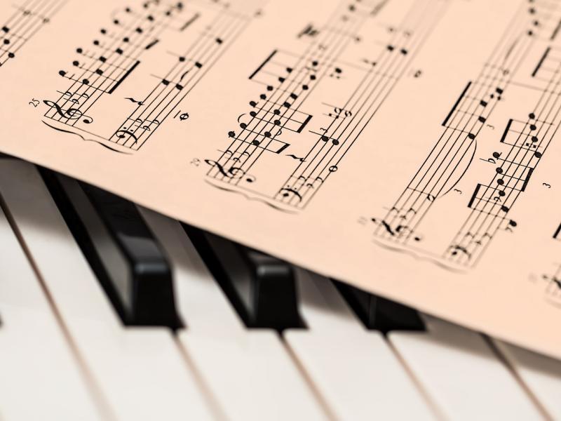 Μουσικά Σχολεία: Προσλήψεις εμπειροτεχνών ιδιωτών μουσικών (ΕΜ16)