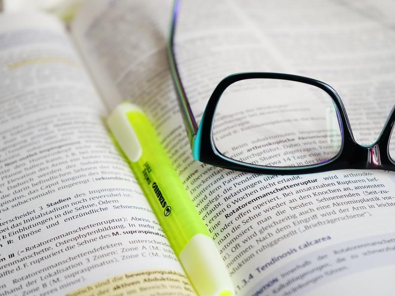 Η διανομή βιβλίων στα γυμνάσια ολοκληρώνεται τον Ιούνιο