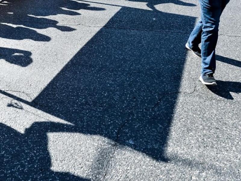 Κορονοϊός: Κινητοποίηση εκπαιδευτικών στον ΕΟΔΥ Θεσσαλονίκης για τα μέτρα στα σχολεία