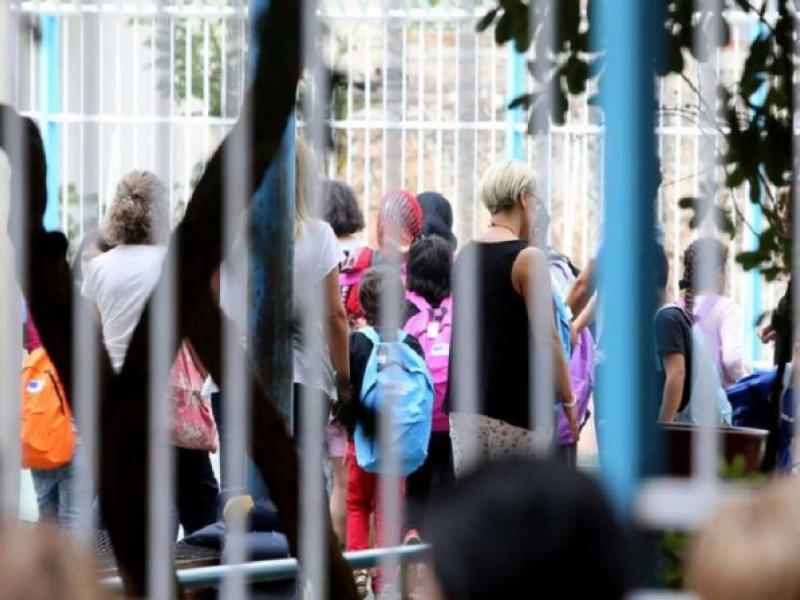 Άνοιγμα σχολείων: Πότε και πώς θα επαναλειτουργήσουν οι σχολικές μονάδες