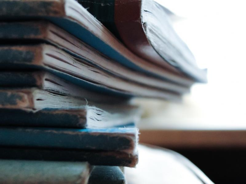 books 1280