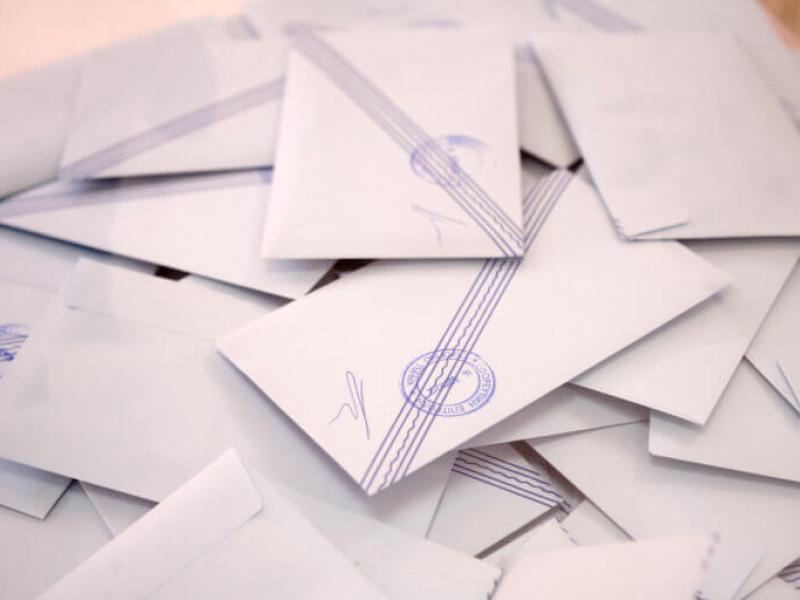 ΕΛΜΕ Μαγνησίας: Αποτελέσματα εκλογών για το 19ο συνέδριο της ΟΛΜΕ