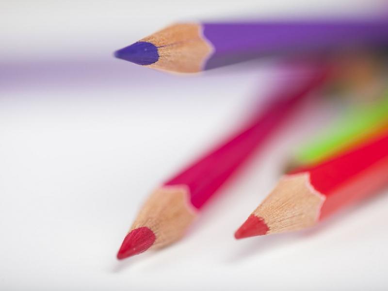 Αναπληρωτές: Να μην απολυθούν οι εκπαιδευτικοί με τρίμηνες συμβάσεις