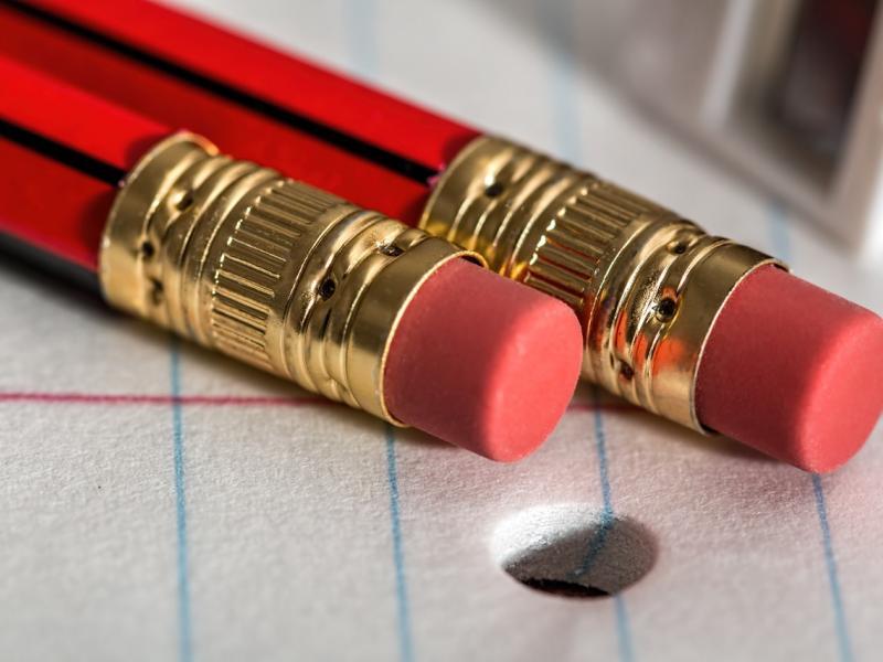 pencil 1280