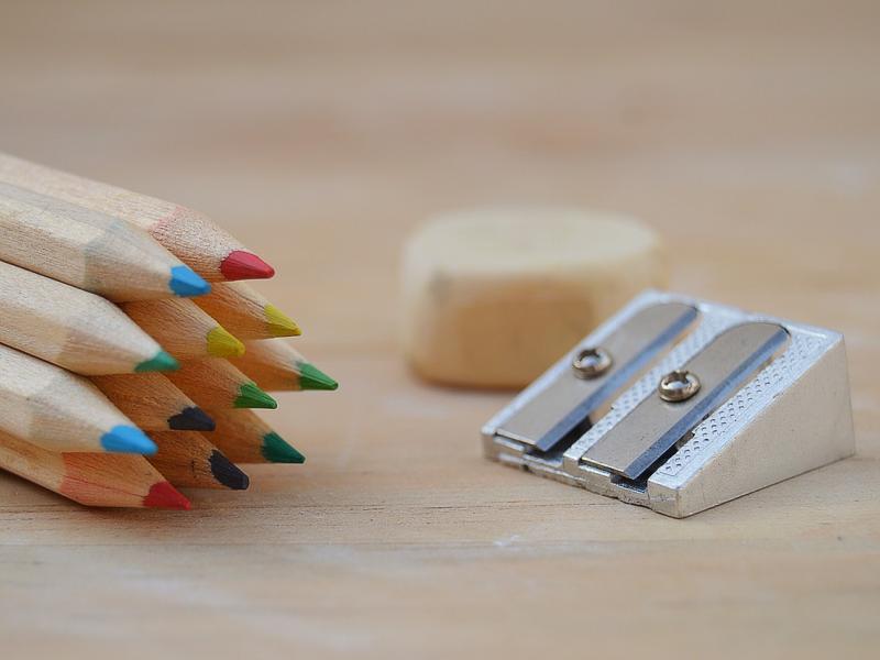 pencils 1280