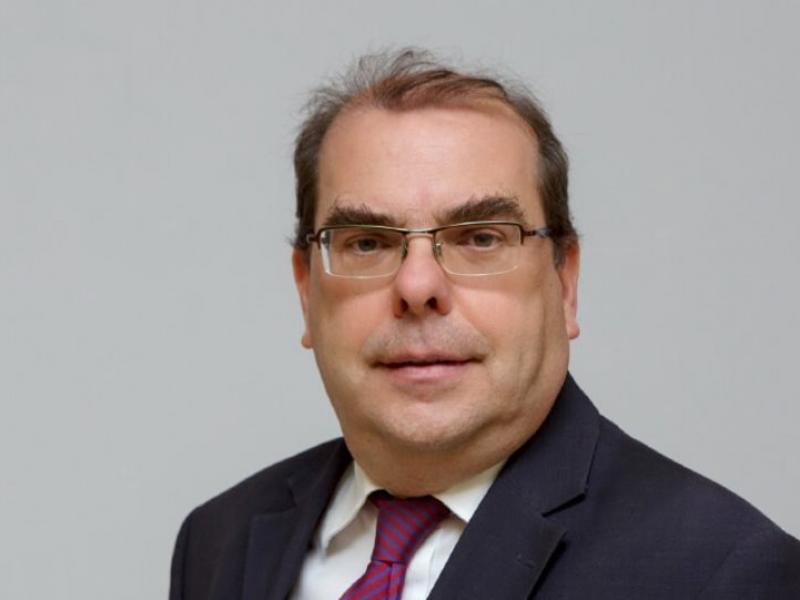 Ε. Ευσταθόπουλος: Τουλάχιστον 7 Τμήματα του ΕΚΠΑ αδυνατούν να λειτουργήσουν από Σεπτέμβρη