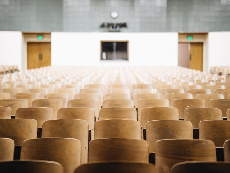 Αδικίες στις μετεγγραφές φοιτητών