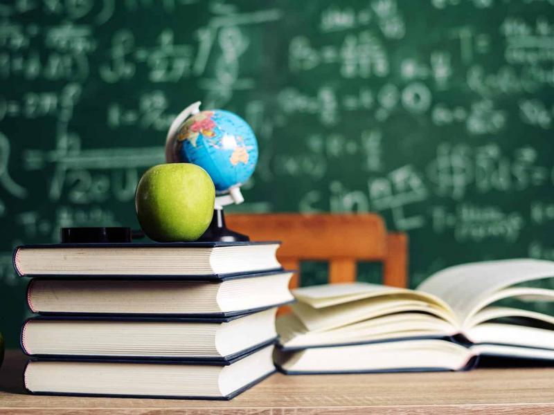 Προσλήψεις 803 αναπληρωτών στην πρωτοβάθμια εκπαίδευση