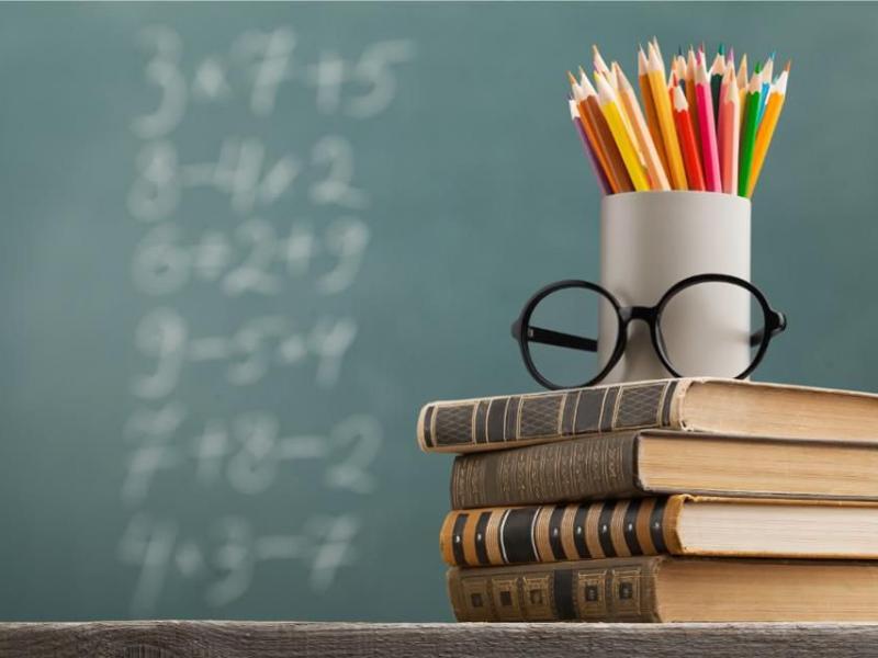 1.214 προσλήψεις αναπληρωτών εκπαιδευτικών σε Πρωτοβάθμια και Δευτεροβάθμια