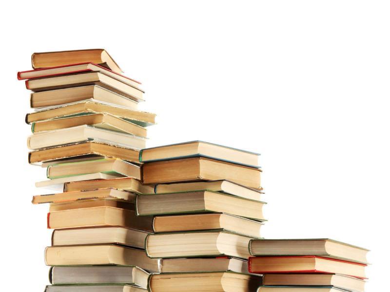 Αποτέλεσμα εικόνας για Υπουργός Παιδείας: Ποιες αλλαγές θα γίνουν άμεσα στο Λύκειο και το σύστημα εισαγωγής στην τριτοβάθμια εκπαίδευση - Νέα προγράμματα σπουδών, τράπεζα θεμάτων, εθνικό απολυτήριο, βάση του 10, αριθμός εισακτέων