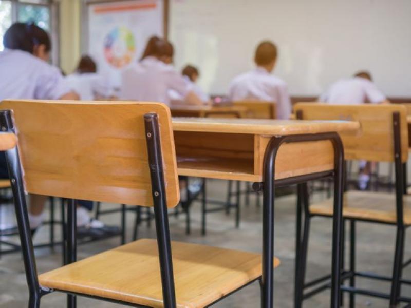Άνοιγμα σχολείων: Εφικτό να ανοίξουν με ασφάλεια, αρκεί να ληφθούν μέτρα