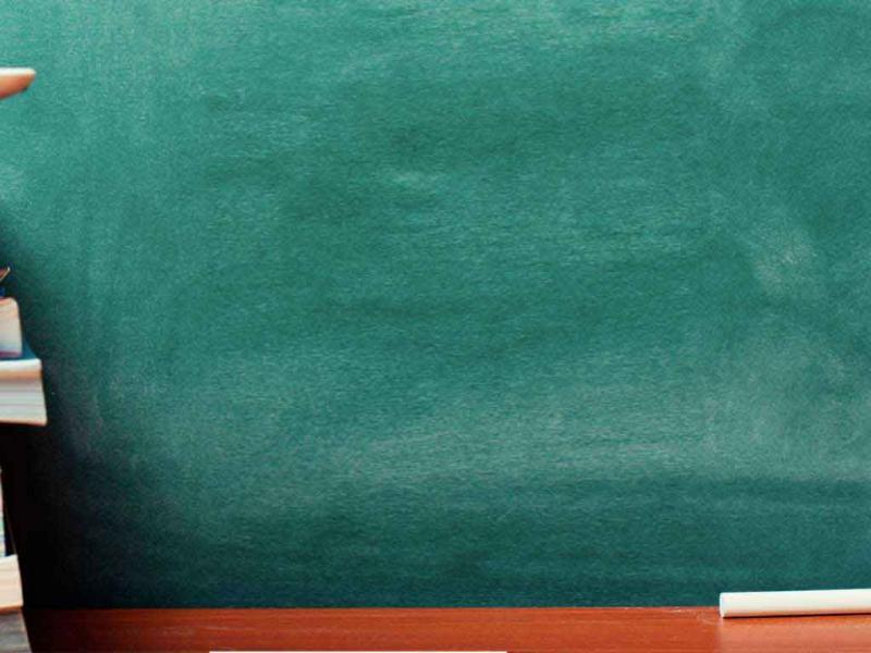 Μαζικοί μόνιμοι διορισμοί εκπαιδευτικών τώρα