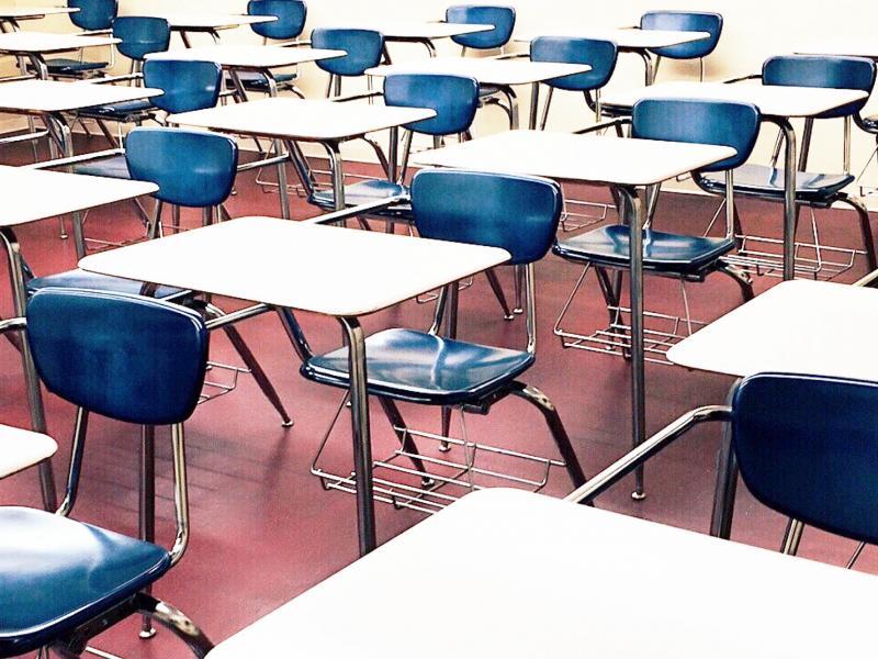 Εκπαιδευτικοί: Για τα Ειδικά Σχολεία που παραμένουν ανοιχτά- Πάρτε μέτρα πριν να είναι αργά!