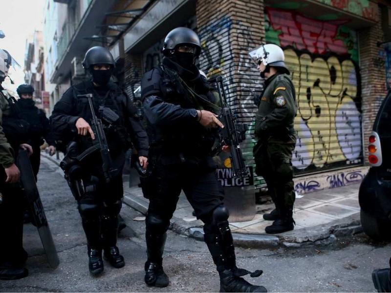ΕΛΜΕ Πρέβεζας: Οι μαθητές αντιμετωπίζονται ως εγκληματίες