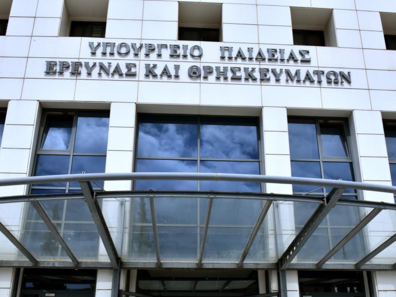 Υπ. Παιδείας: 8+1 αλήθειες για την τηλεκπαίδευση–Αμέτρητα τα ψεύδη ΣΥΡΙΖΑ
