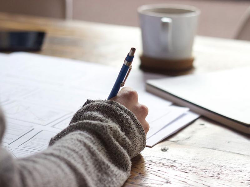 Αναγνώριση πτυχίων-ΔΟΑΤΑΠ: Από δύο έως οχτώ μήνες η διεκπεραίωση των αιτήσεων