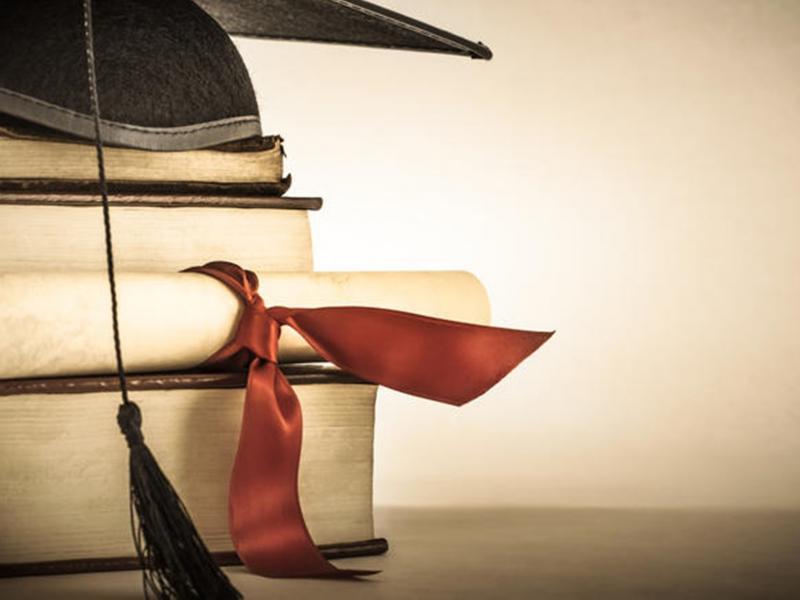 Ίδρυμα Κρατικών Υποτροφιών: Αποτελέσματα για τους φοιτητές που ανήκουν σε ευπαθείς ομάδες