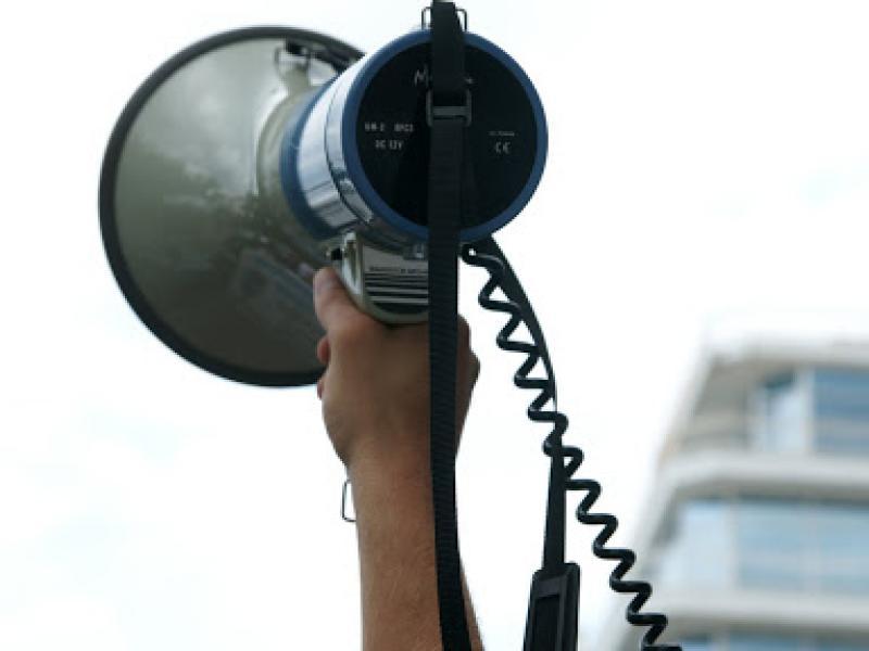 Δίχρονη προσχολική αγωγή: Κινητοποίηση στην πλατείαΚοτζιά σήμερα
