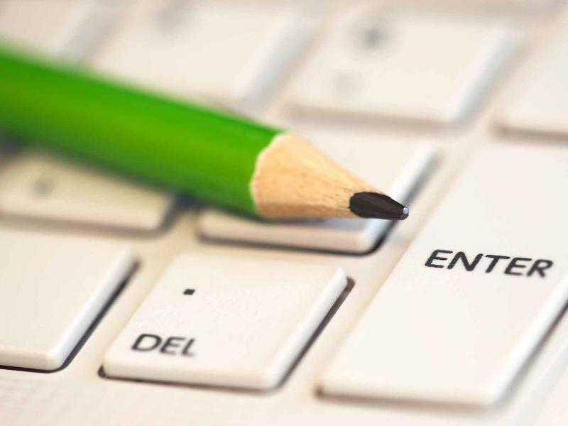 Η προκήρυξη για την επιλογή 58 προσωρινών Διεθυντών Πρωτοβάθμιας Εκπαίδευσης