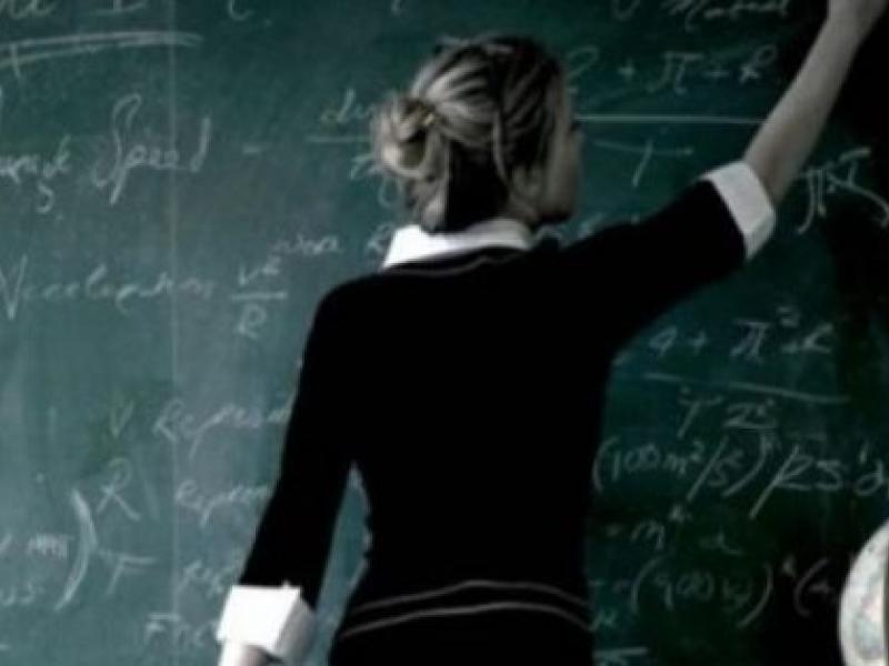 «Τριμηνίτες» εκπαιδευτικοί: Οι αποφάσεις για την πρόσληψη αναπληρωτών