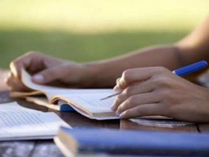 Κρατικό Πιστοποιητικό Γλωσσομάθειας: Άγνωστη η ημερομηνία εξετάσεων και αιτήσεων