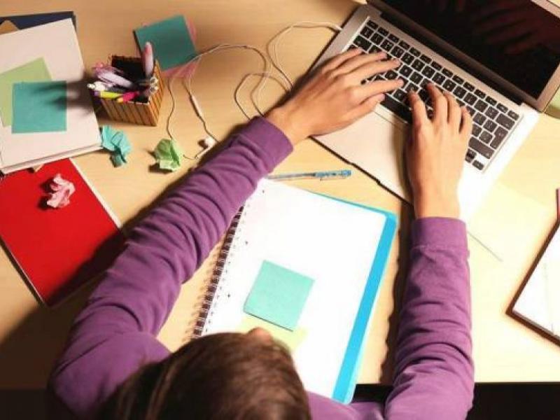 Εκπαιδευτικοί Ικαρίας: Η Τηλεκπαίδευση δεν είναι Εκπαίδευση