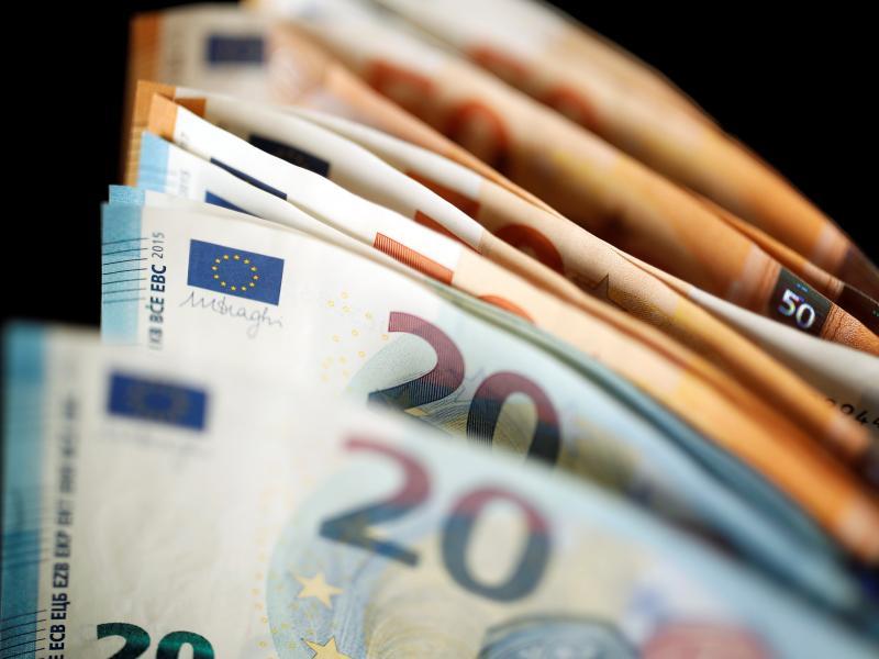 Επίδομα 700 ευρώ - Τι ισχύει για τους σπουδαστές ΔΙΕΚ