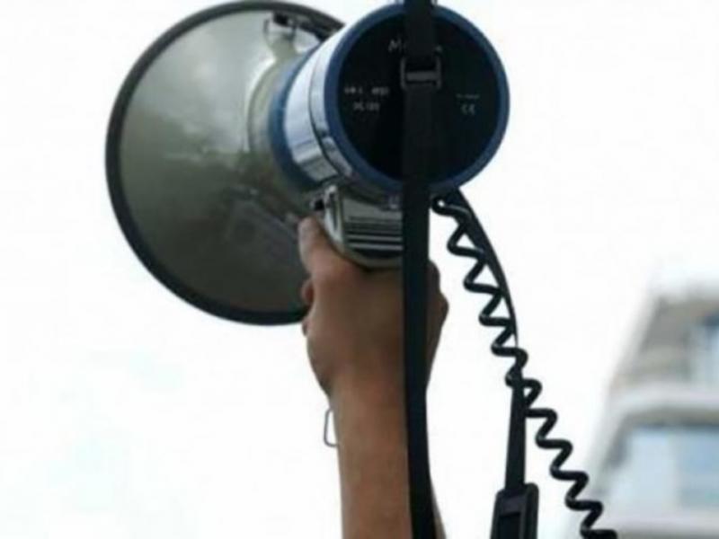 Κορονοϊός: Και η Β' ΕΛΜΕ Αθήνας στηρίζει τις αυριανές κινητοποιήσεις των γιατρών