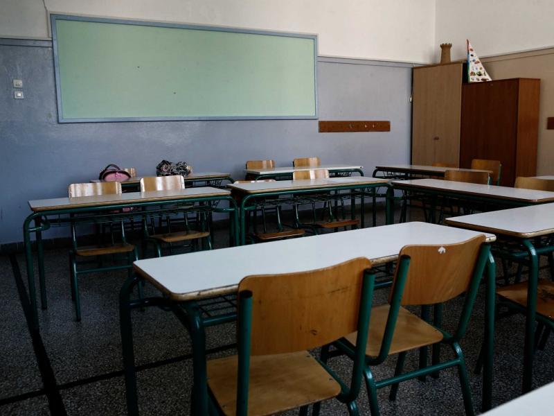 28 εκ. ευρώ στους δήμους για λειτουργικά έξοδα των σχολείων (Κατανομή)