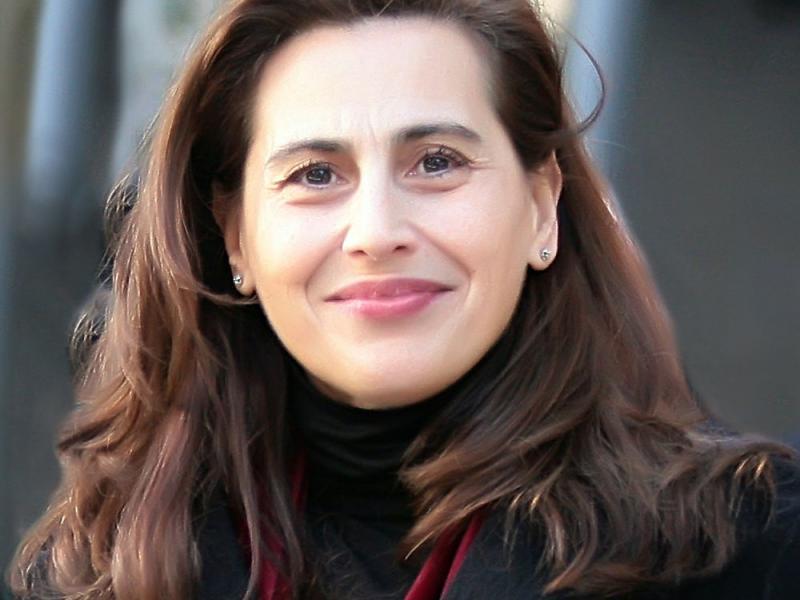 Χαρά Kεφαλίδου: Ρίσκο το άνοιγμα των σχολείων και crash test για τον Σεπτέμβριο