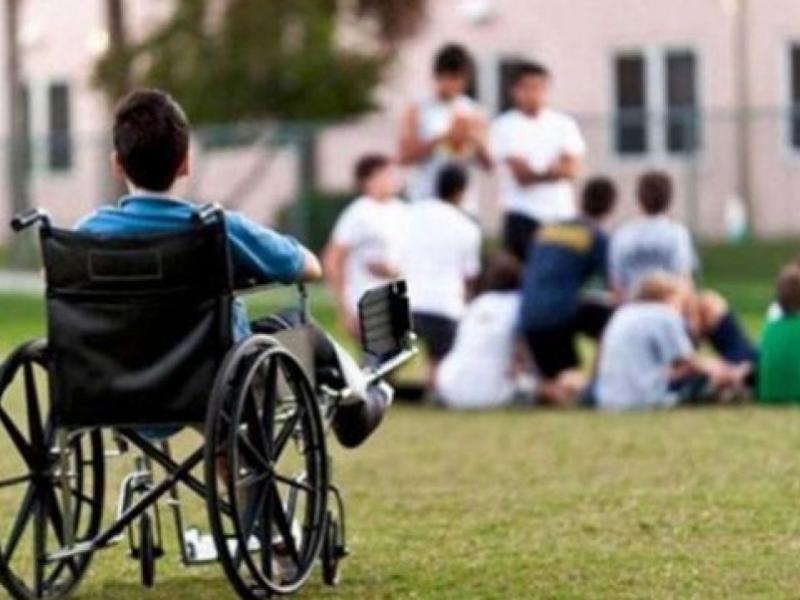 Ειδικά σχολεία: Δειγματοληπτικούς ελέγχους σε μαθητές και προσωπικό ζητούν οι γονείς