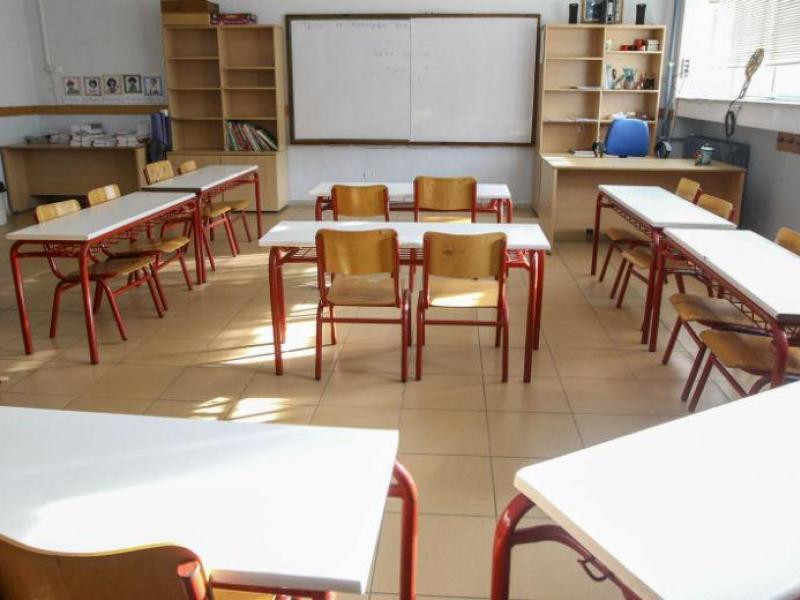 Αποσπάσεις εκπαιδευτικών σε πρότυπα και πειραματικά: Κυρωμένοι αξιολογικοί πίνακες κατάταξης