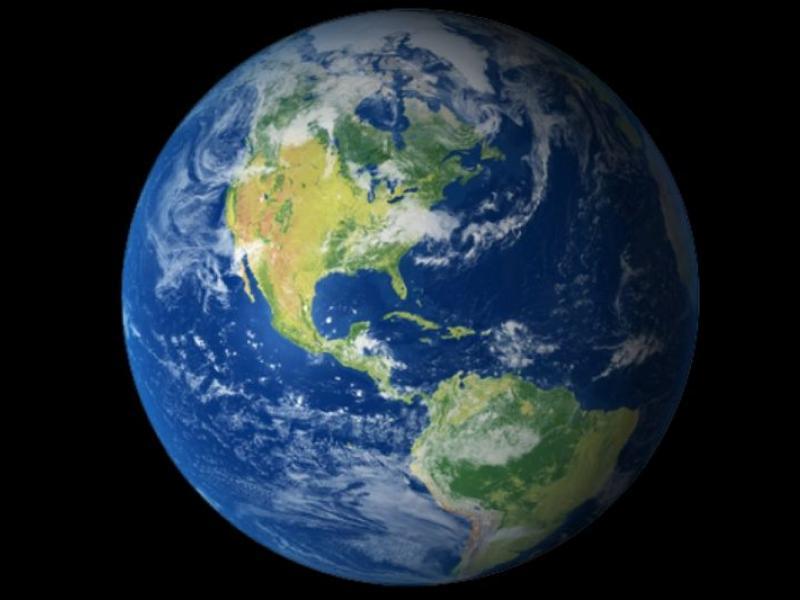Για τη φημολογία περί αναθέσεων του μαθήματος «Γεωλογία-Γεωγραφία» της Α´ και Β´ Γυμνασίου