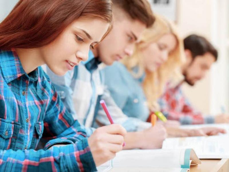 Τράπεζα Θεμάτων: Ξεκινά από την Α' τάξη ΕΠΑΛ- Τα μαθήματα και η ύλη