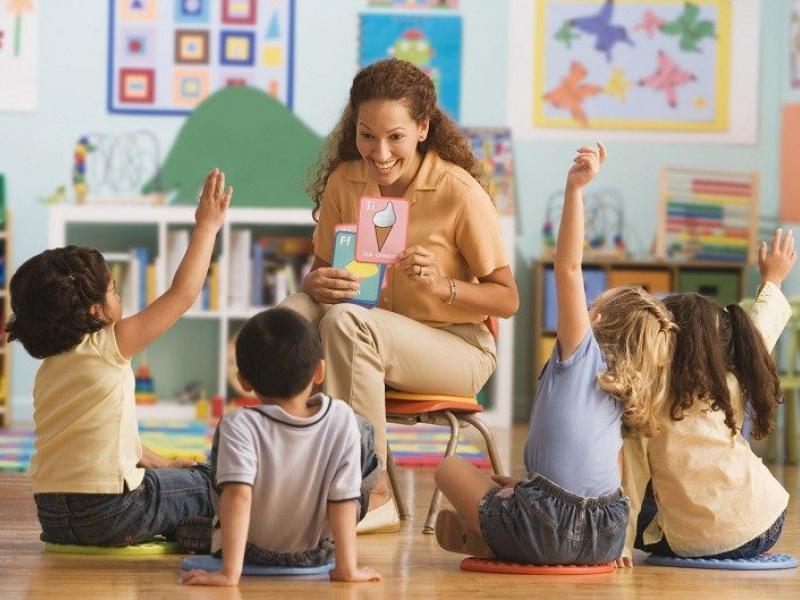 Στα ύψη το ενδιαφέρον για το σεμινάριο Σχολικής Ψυχολογίας του Παν.Αιγαίου