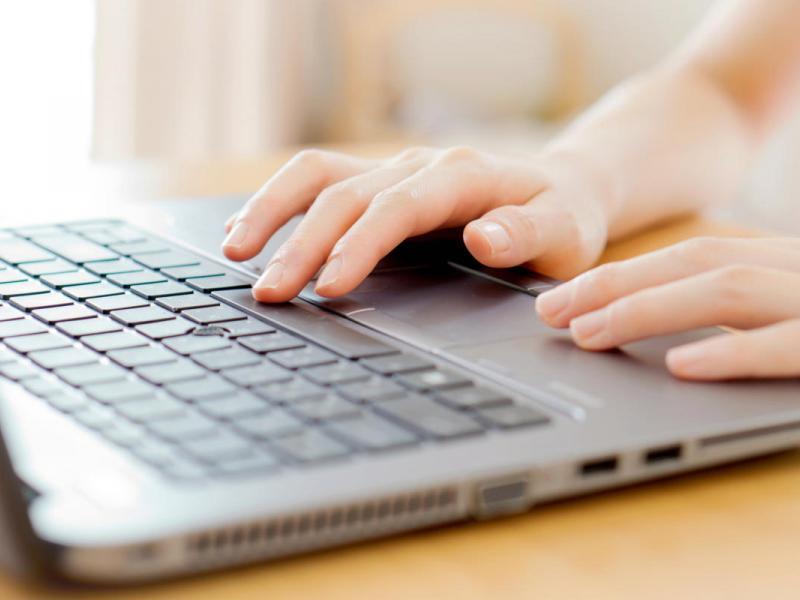Τηλεκπαίδευση: Κάλεσμα για δωρεά laptop που δε χρησιμοποιούνται για διανομή σε μαθητές