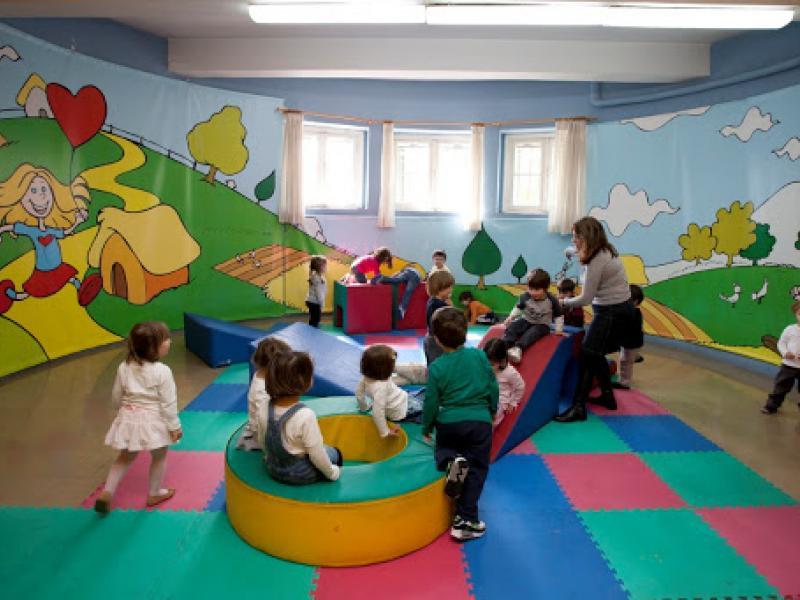 ΠΥΣΠΕ Πειραιά: Αμεση κάλυψη των κενών παράλληλης στήριξης και τμημάτων ένταξης στα σχολεία