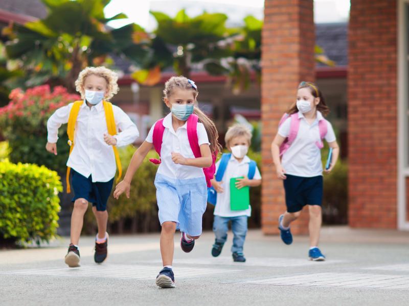 Εκπαιδευτικοί: Να σταματήσει την κοροϊδία η Κυβέρνηση- Να παρθούν μέτρα για τα σχολεία