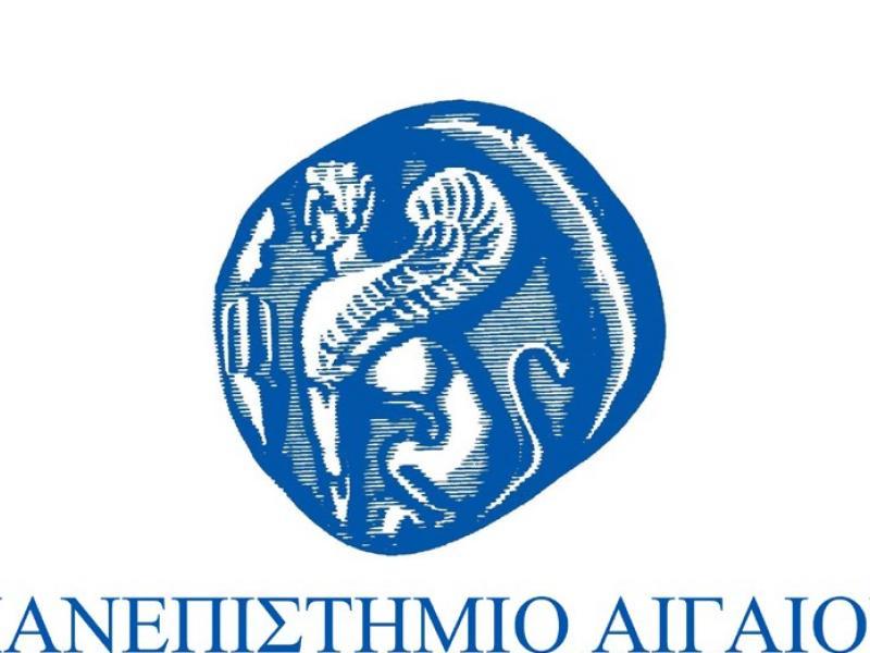 ΕΙΔΙΚΗ ΑΓΩΓΗ: Αυτό είναι το κορυφαίο σεμινάριο στην Ελλάδα